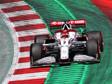 Former F1 drivers suggest its time for Raikkonen to retire