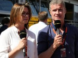 Ecclestone expects BBC to honour contract
