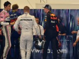 Verstappen revels what Ocon said in Brazil fracas