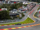 Wolff: Don't meddle with driver circuits like Spa