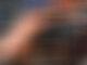 McLaren-Renault: The key updates