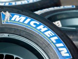 Michelin decides against 2020 return