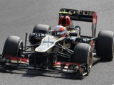 Lotus poised to complete funding deal