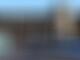 Azerbaijan GP: Qualifying team notes - Alpine