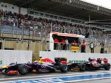 Details emerge of 2014 qualifying tweaks