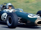 British greats remember Brabham