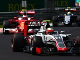 Steiner: Haas and Ferrari could help each other
