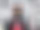Grosjean: Formula 1 should alter calendar every year
