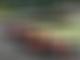 Raikkonen 'almost spun' in unbalanced Ferrari