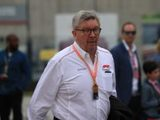 Brawn 'Can't Wait' for Formula 1 'Hostilities' to Resume at Spa-Francorchamps