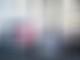 Sainz Jr. to demo Red Bull F1 car in Peru
