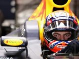 Verstappen wants 2017 rules rethink following Mexico inconsistencies