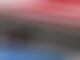 Bahrain test round-up