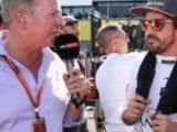 'F1's most important six months ever'