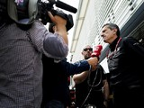 "Steiner on Haas's poor F1 form: ""Racing like this kills you"""