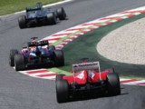 F1 2014 rules could open 'can of worms'