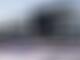 Bottas beats Hamilton to Sochi pole