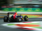Engine wrangle jeopardises RBR future