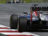 One point was 'the optimum' for Red Bull