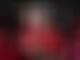 Japanese GP: Race team notes - Ferrari