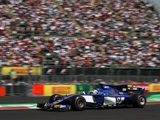 "Marcus Ericsson: ""It was a good effort by the team"""