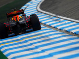 Head to the fast corners, Ricciardo advises fans