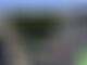 F1 Gossip: Baku seeking improvement on 'unacceptable' contract