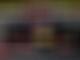 Mateschitz admits to losing interest in F1