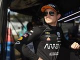 McLaren to Assess O'Wards Formula 1 Potential in Young Drivers' Test - Zak Brown