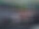Raikkonen 'wondered what others were doing' on first lap