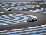 F1 drivers asked for Paul Ricard chicane to be removed at French GP