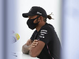 Hamilton hits out at proposed Rio circuit