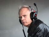Haas urges Liberty to be careful with F1 revenue distribution