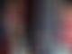 Daniel Ricciardo: Sebastian Vettel does not think before he acts