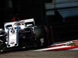 Ericsson Left 'Frustrated' after Missing out on Top Ten Finish in Sochi