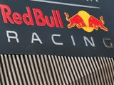 Red Bull announce America Movil partnership