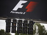 Liberty Media's Formula 1 purchase facing anti-competition probe