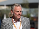F1 commercial boss Bratches set to depart role