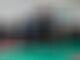 Bottas beats Hamilton to pole as Ferrari endures dismal qualifying