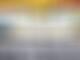 Turkish Grand Prix 2021: Time, TV channel, live stream