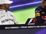Hamilton bullish on title hopes