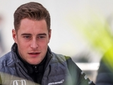 Vandoorne 'more comfortable than ever'