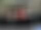 Manor still hopeful of F1 return after FIA give entry list leeway