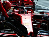 Ferrari boss: Red Bull battle a further boost