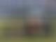 "Sainz's British GP qualifying ""snowballed into a disaster"""