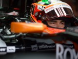 Perez hoping Bahrain can improve F1 show