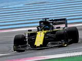 How F1 was right and wrong about Ricciardo's penalty