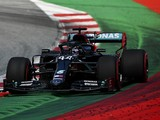 Hamilton gets three-place grid penalty for F1 Austrian GP after Red Bull appeal