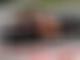 McLaren assessing 'all options' for 2018