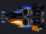 McLaren Shadow Project Announces Middle Eastern eSports Expansion